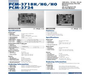 74HC30PW@118**CH-SPT.pdf