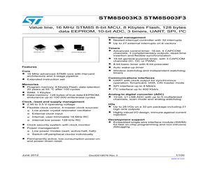 STM8S003F3P6.pdf