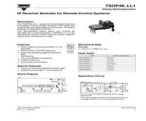 TSOP4838LL1.pdf