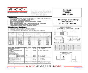 SK1010P.pdf