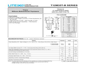 T12M35T800B.pdf