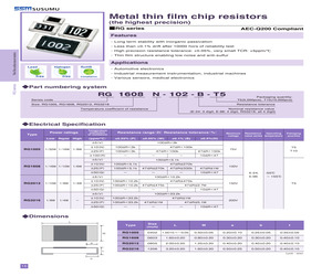 RG1608P-223-B-T5.pdf