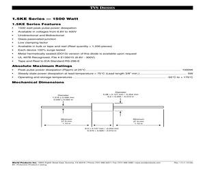 1.5KE100ATR.pdf