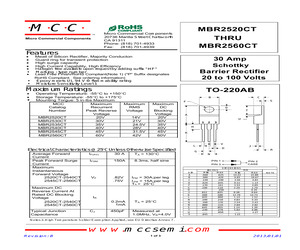 MBR2560CT-BP.pdf