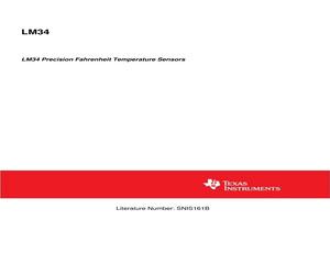 LM431CIMNOPB.pdf