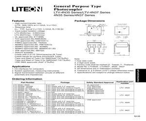 LTV4N35-V.pdf