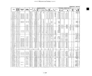 2N695.pdf