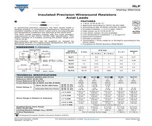 RLP02N10000JS14.pdf
