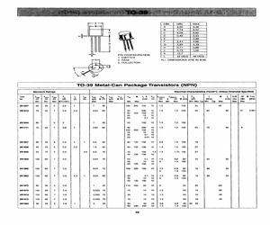 2N1613.pdf