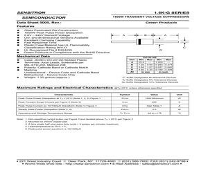 1.5KE100A-G.pdf