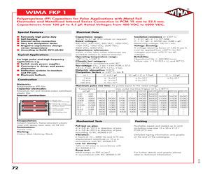 FKP1T011504D00JSSD.pdf