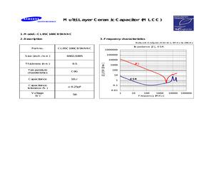 CL05C100CB5NNNC.pdf