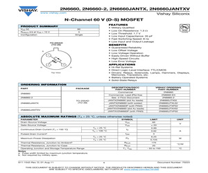 JANTX2N6660.pdf