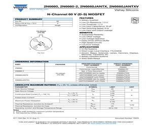 JANTXV2N6660.pdf
