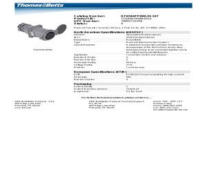 5SM9-S12N176.pdf