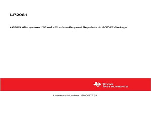 54F374DM/NOPB.pdf