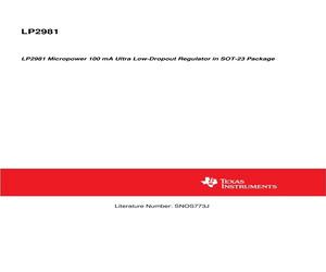54F374DMQB/NOPB.pdf