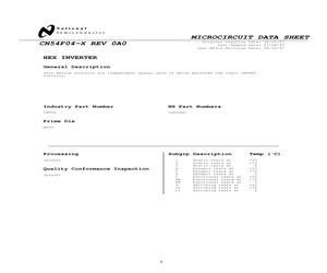 54F04MW8NOPB.pdf
