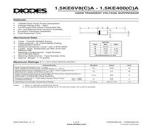 1.5KE170A-T.pdf