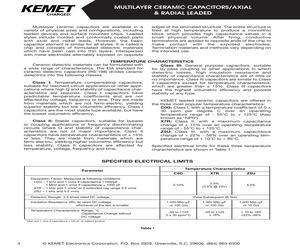 CK06BX105K7301.pdf