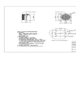 LP2951ACMMX-3.3/NOPB.pdf