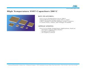 500T14N331KP6E.pdf