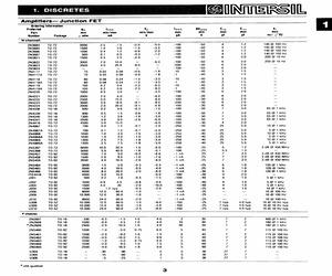 2N3822.pdf
