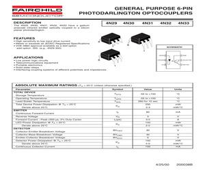 4N33S.pdf