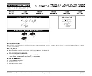 4N35FVM.pdf