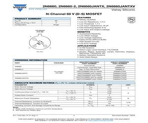 2N6660.pdf