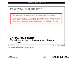 CD4059AE.pdf
