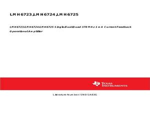 LP2951ACMXNOPB.pdf
