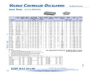 JTOS-2000.pdf