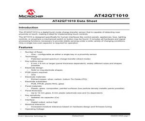 ATEVK1010A.pdf
