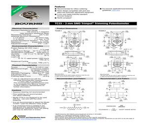 TC33X-2-201E.pdf