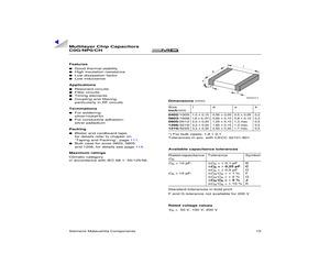 B37871-K1010-C60.pdf