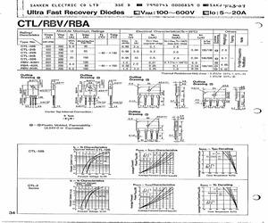 RBV-602L.pdf