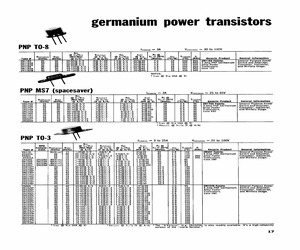 2N1760.pdf
