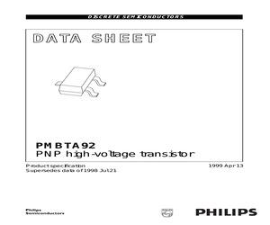 PMBTA92T3.pdf