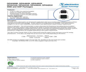OPIA4N33ATU.pdf