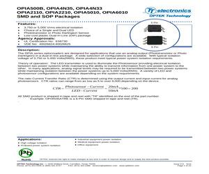 OPIA4N35ATUE.pdf