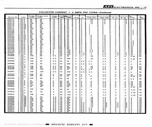 2N3719.pdf