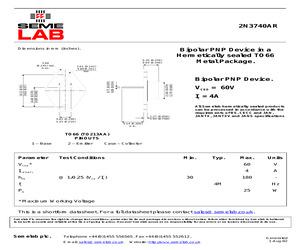 2N3740AR.pdf