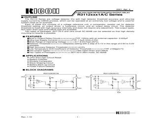 R3112N38A-TR.pdf