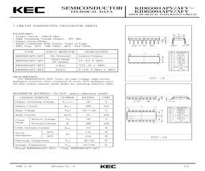 KID65003APV.pdf