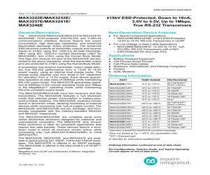 MAX3241ECAI+TG1Z.pdf