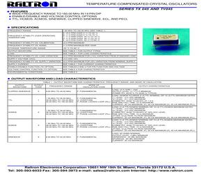TES1D045-FREQ1.pdf