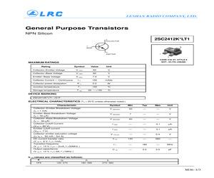 2SC2412KRLT1.pdf