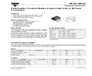 4N33-XXX7.pdf