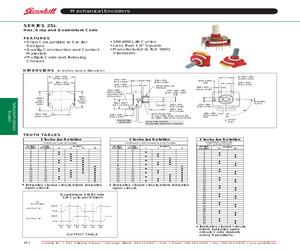 25LB22-Q.pdf